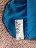 Шапка шлем для мальчика осень весна. Фото 2.