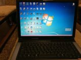 Ноутбук asus. Фото 4.