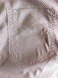 Женская рубашка. Фото 3.