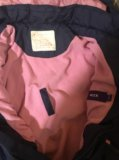 Куртка mexx. Фото 2.