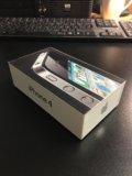 Iphone 4  32gb. Фото 1.
