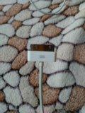 Кабель для зарядки iphone 4/4s. Фото 2.