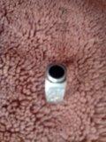 Перстень мужской!!!. Фото 2.