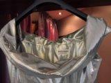 Продажа вечернего платья valentin yudashkin. Фото 2.