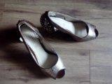 Туфли carnaby. Фото 1.