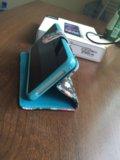Продам чехол на sony xperia z1 compact. Фото 3.