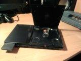 Sony playstation 2. Фото 3.