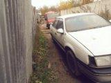 Ford taurus. Фото 3.