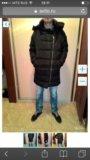 Зимняя куртка free style. Фото 2.