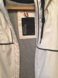 Весенняя мужская куртка. Фото 2.