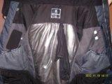 Горнолыжный костюм volkl. Фото 2.
