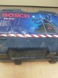 Штроборез   bosch gnf 35. Фото 2.