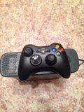 Xbox 360 freeboot. Фото 2.