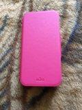 Новый чехол для айфона 5s. Фото 3.