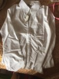 Блузка 40р новая. Фото 2.