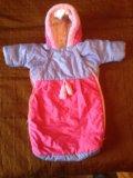 Продам комбинезон детский. Фото 3.