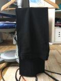 Танцевальные брюки. Фото 1.