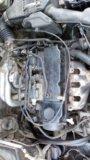 Мотор лансер 10 v-1.6. Фото 2.