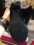 Женская обувь. Фото 3.