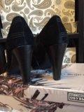 Женская обувь. Фото 4.