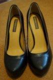 Туфли классические женские. Фото 4.