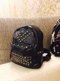 Рюкзак 🎒. Фото 1.