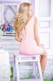 Новое платье gepur. Фото 2.