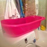 Ванна для купания. Фото 1.
