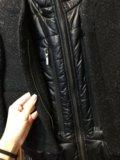 Куртка трансформер. Фото 2.