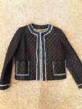 Куртка dolce gabbana оригинал новая. Фото 1.