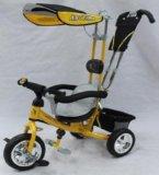 Велосипед детский. авс трайк. Фото 1.