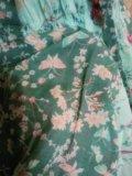 Платье. Фото 4.