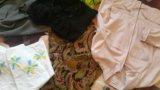 Брендовые вещи пакетом!!!!. Фото 2.