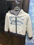 Курточка детская(уни секс). Фото 1.