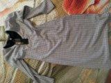 Новые платья на худенькую девушку. Фото 2.