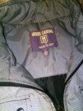 Демисезонная куртка modis. Фото 1.