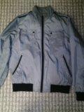 Демисезонная куртка modis. Фото 2.