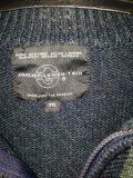 Очень тёплый свитер 54-180. Фото 3.
