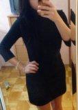 Маленькое чёрное платье!. Фото 1.