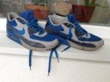 Мужские кроссовки nike airmax. Фото 2.