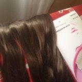 Накладные волосы/пряди. Фото 2.