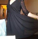 Платье от ostin. Фото 1.