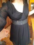 Платье от ostin. Фото 4.