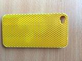 Чехол iphone 4/4s. Фото 1.