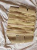 Бандаж пояснично-крестцовый. Фото 2.