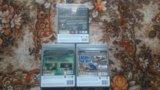 Продам или обменяю игры для ps3. Фото 2.