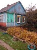 Дом, 27.4 м². Фото 1.