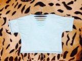 Топ,футболка. Фото 2.