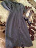 Fendi платье. Фото 4.