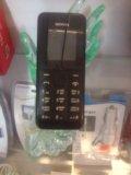 Телефон nokia. Фото 1.